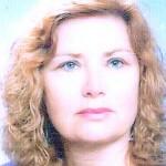 avatar for חנה קורפל