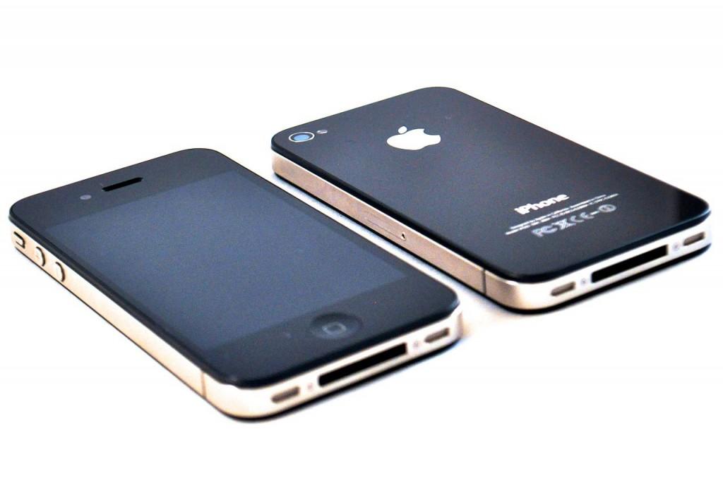 2 מכשירים