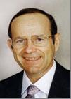אהרון צינר