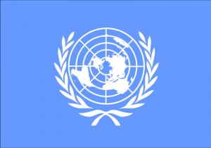 """סמל האו""""ם"""