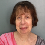 avatar for רות בורשטיין