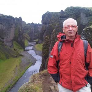 תמונה של אבי