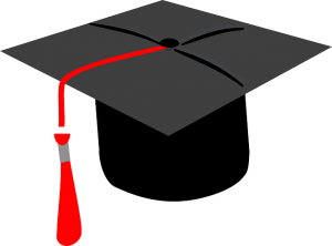 כובע אקדמיה