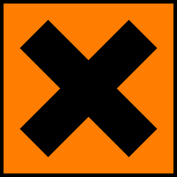סימן איקס