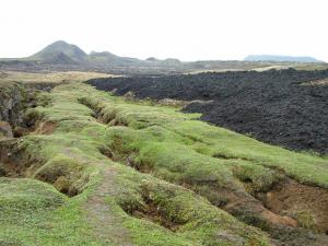 תמונה מאיסלנד