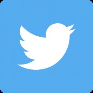 סמל טוויטר