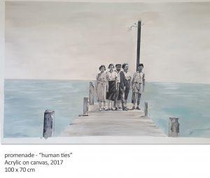 ציור של עדי גרשון