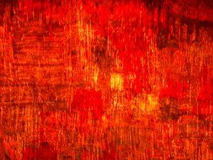 אדום בגוונים