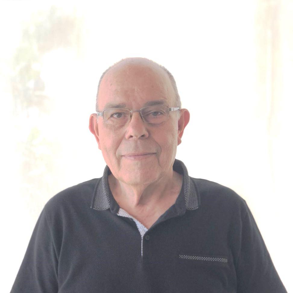 יונתן קורפל