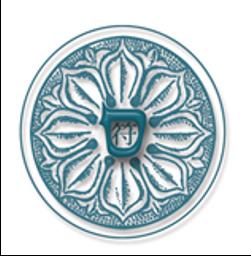 הסמל של סמלים