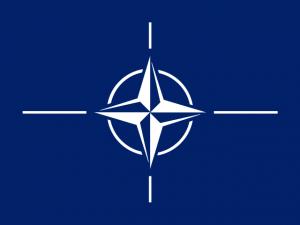 דגל נאטו