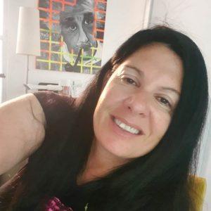 תמונה של דבי