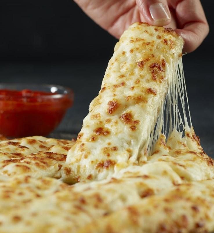 פס פיצה