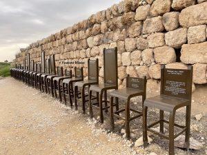 מייצג כסאות
